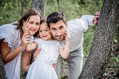 Photographe famille -6 © Audrey