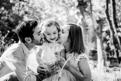 Photographe famille -12 © Audrey