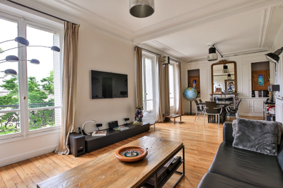 Shooting photo immobilier -10 © Jerome