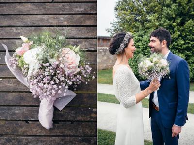 Photographe mariage -17 © Frédéric