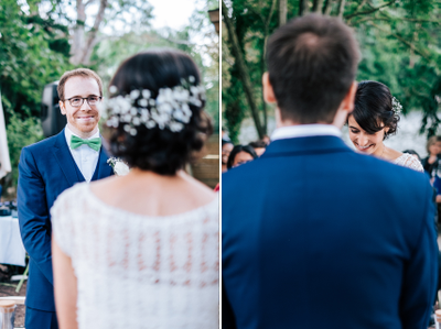 Photographe mariage -15 © Frédéric