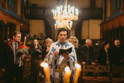 Photographe baptême -3 © Matthieu