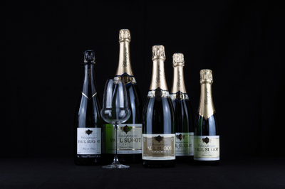 Photographe packshots & culinaire -25 © Larry